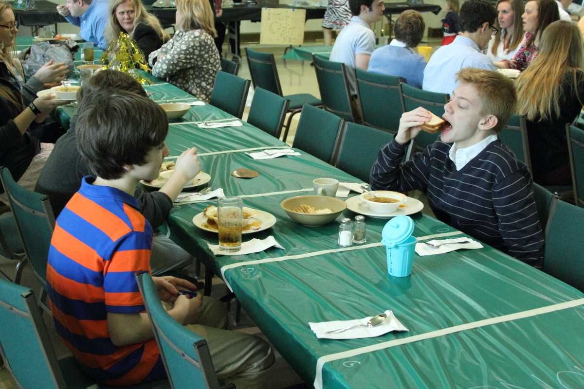 FBC-SouperBowl-Feb-2014–00025