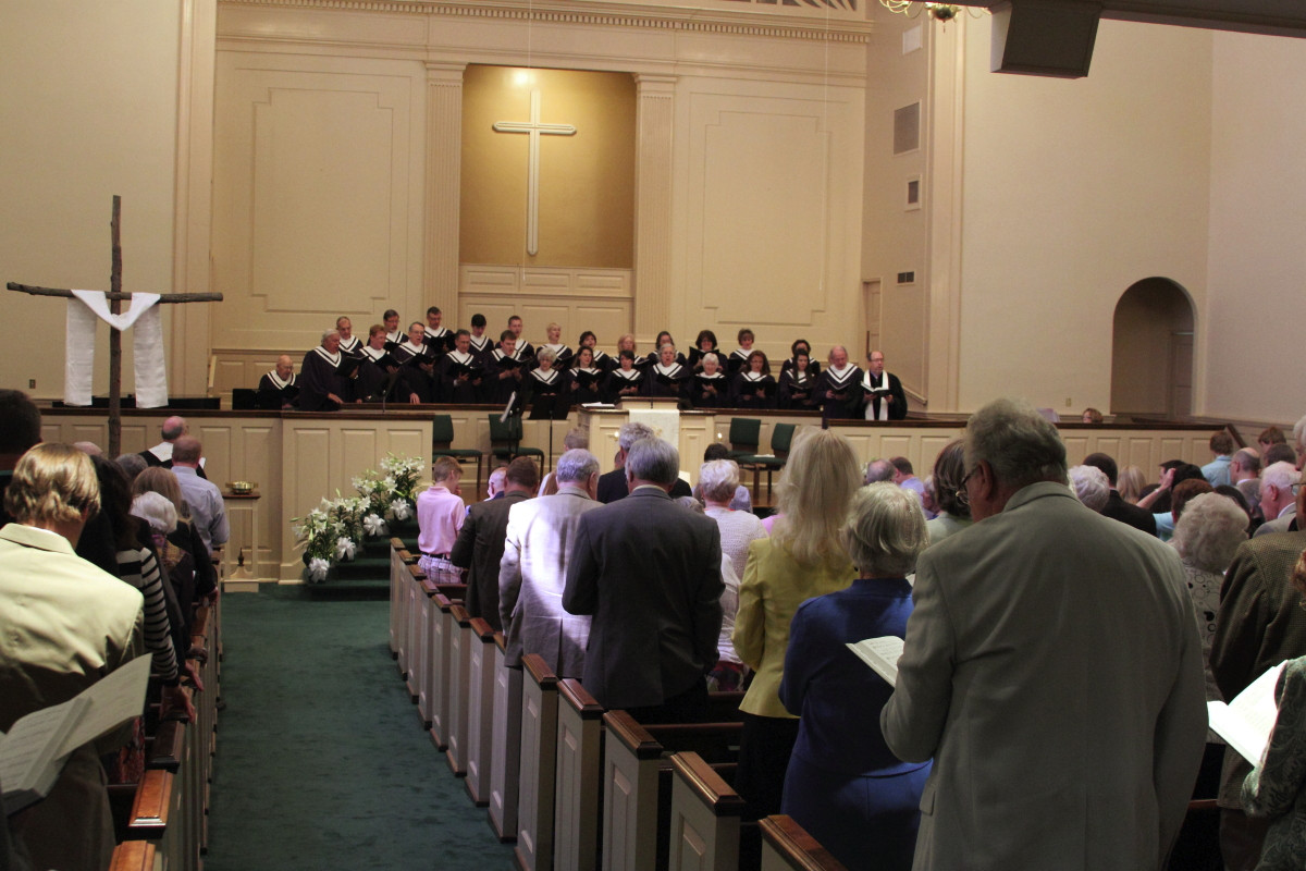 FBC-EasterSunday-2014–0007