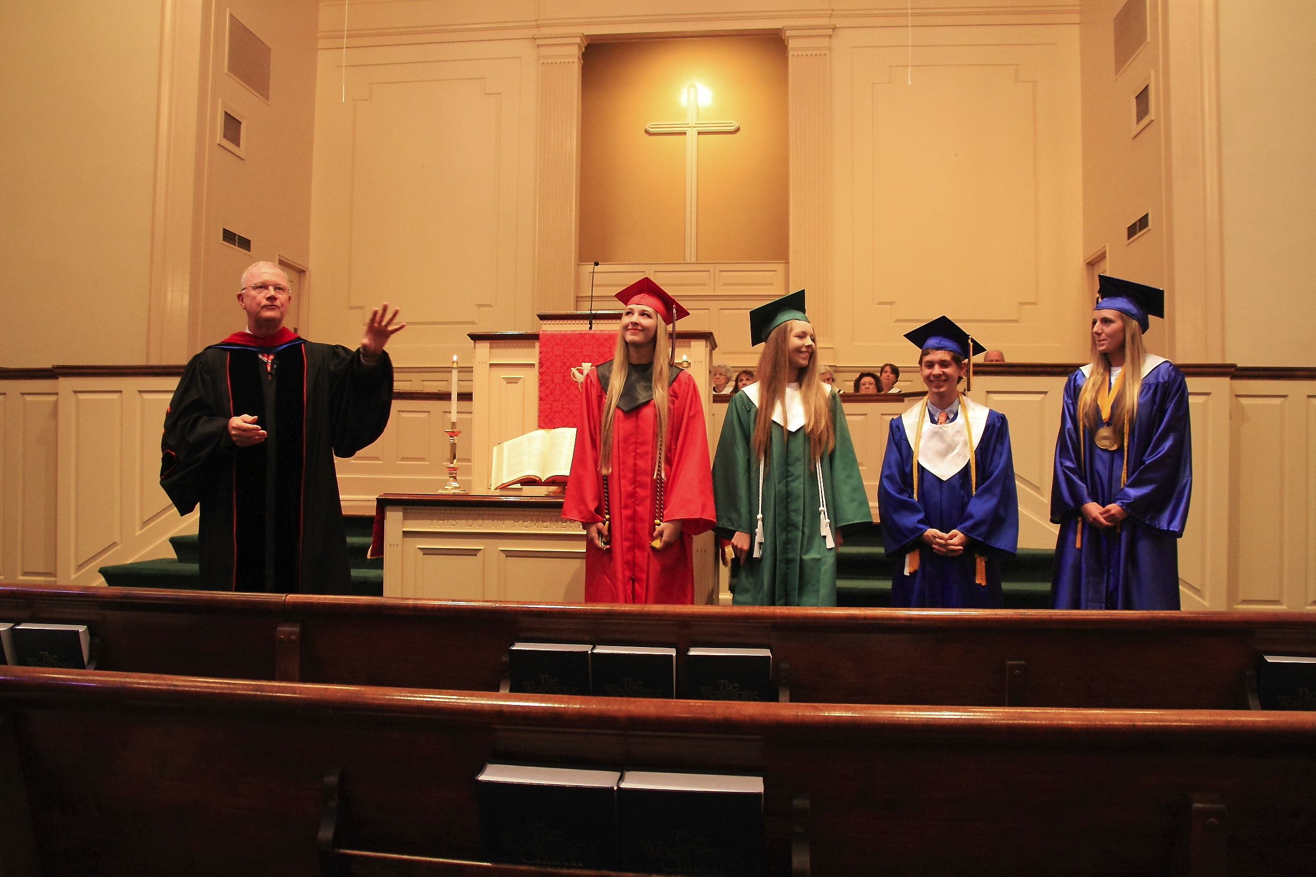 FBC-Graduation–June15–1009