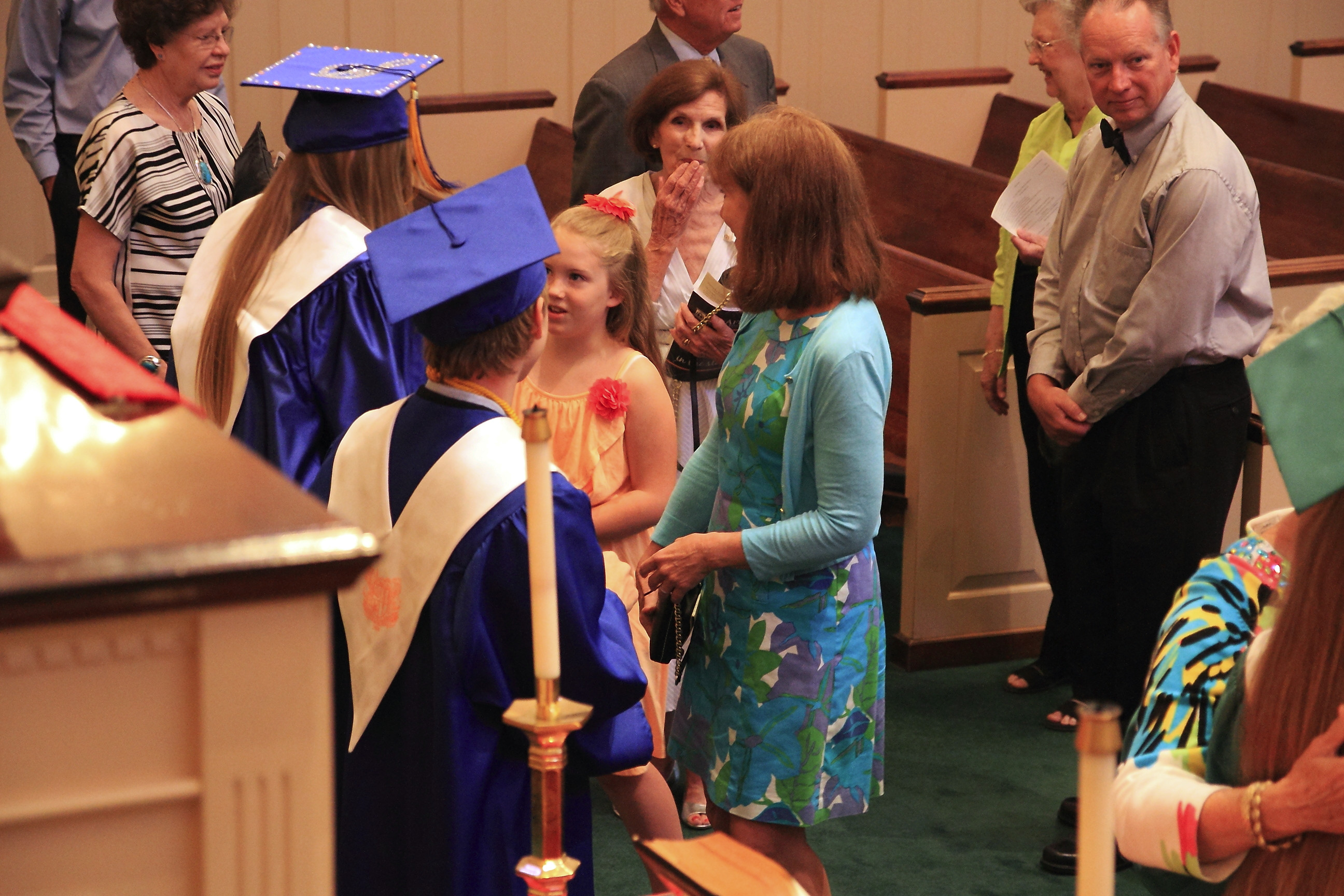 FBC-Graduation–June15–1028