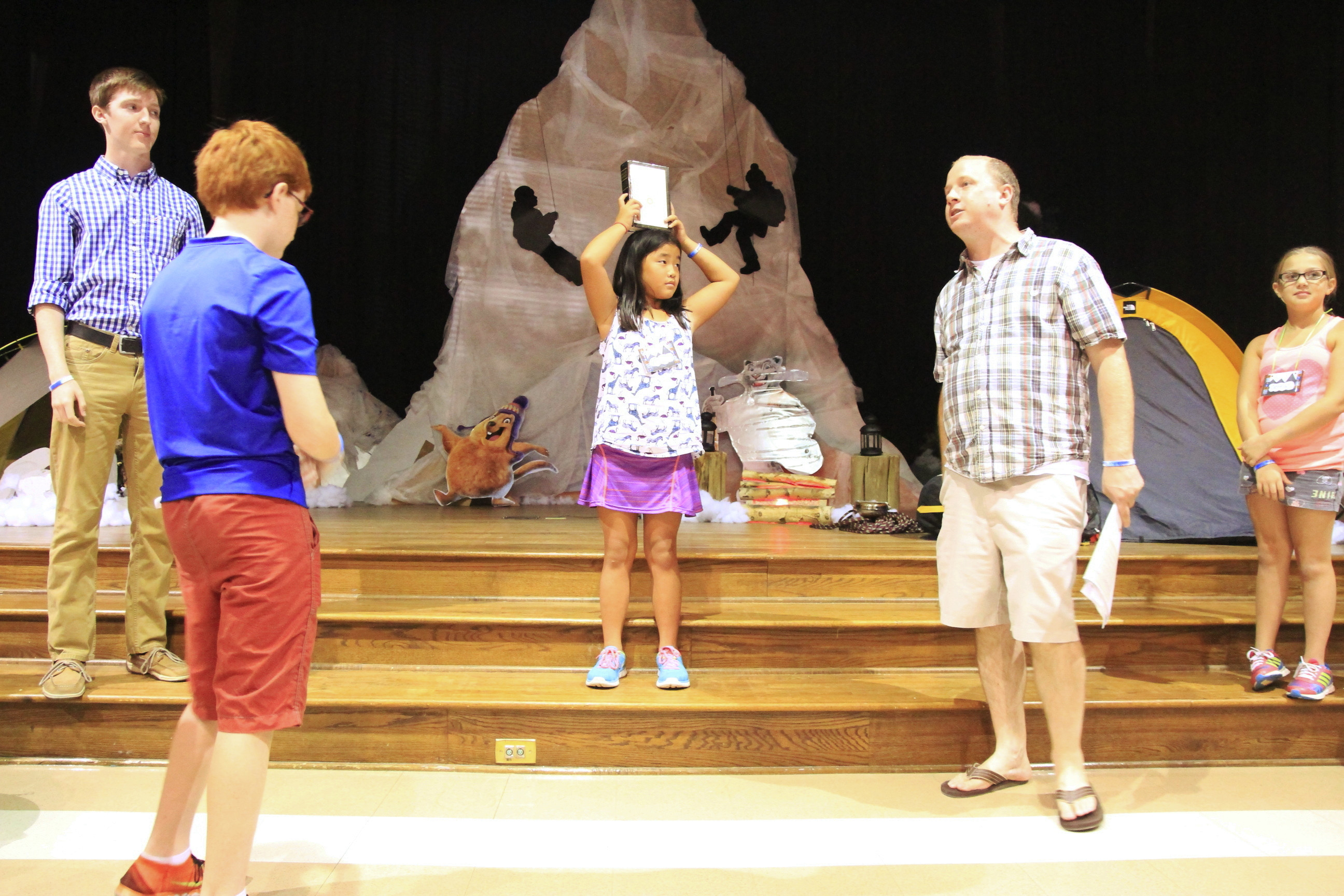 VBS-Monday-July15–010