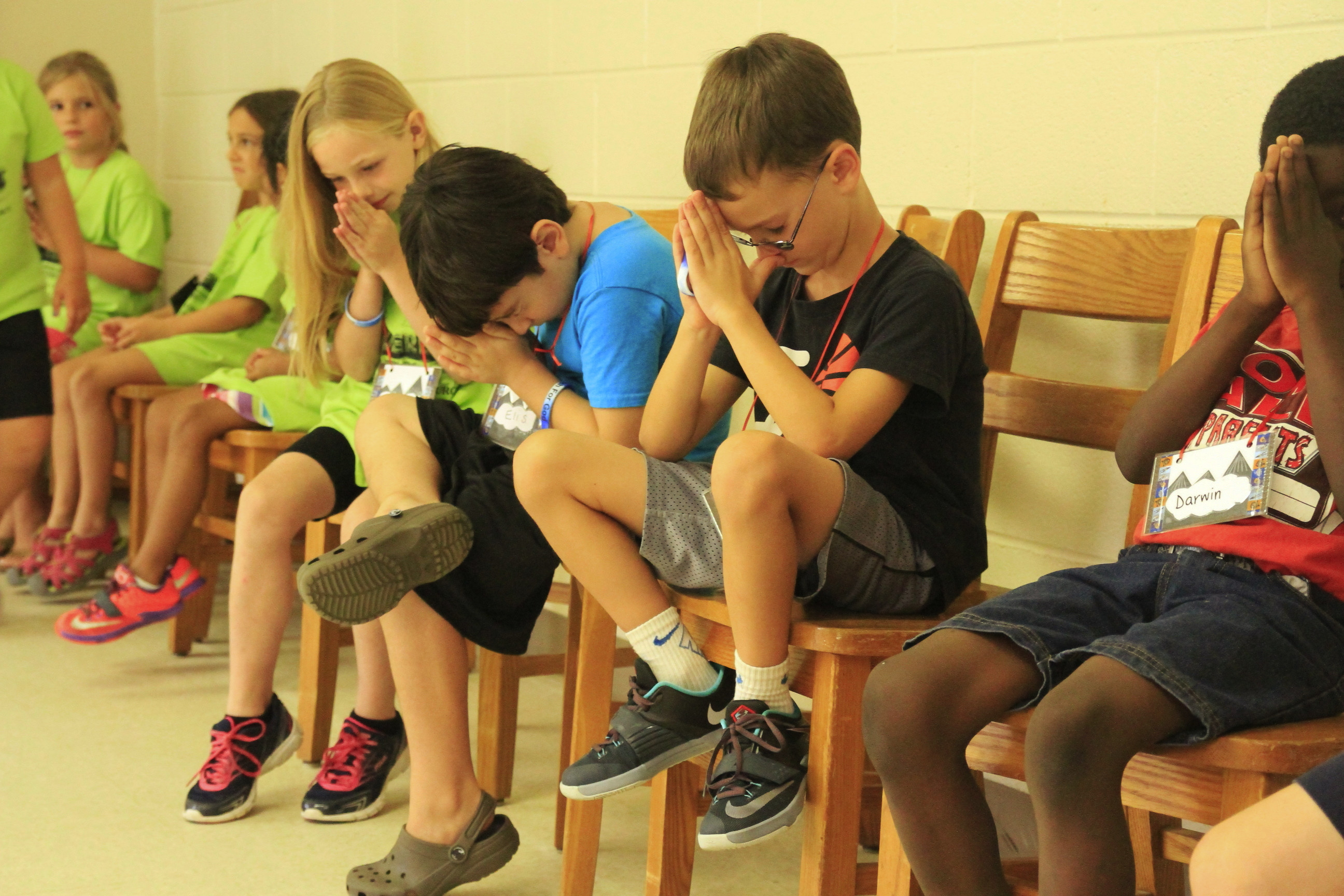 VBS-Monday-July15–015