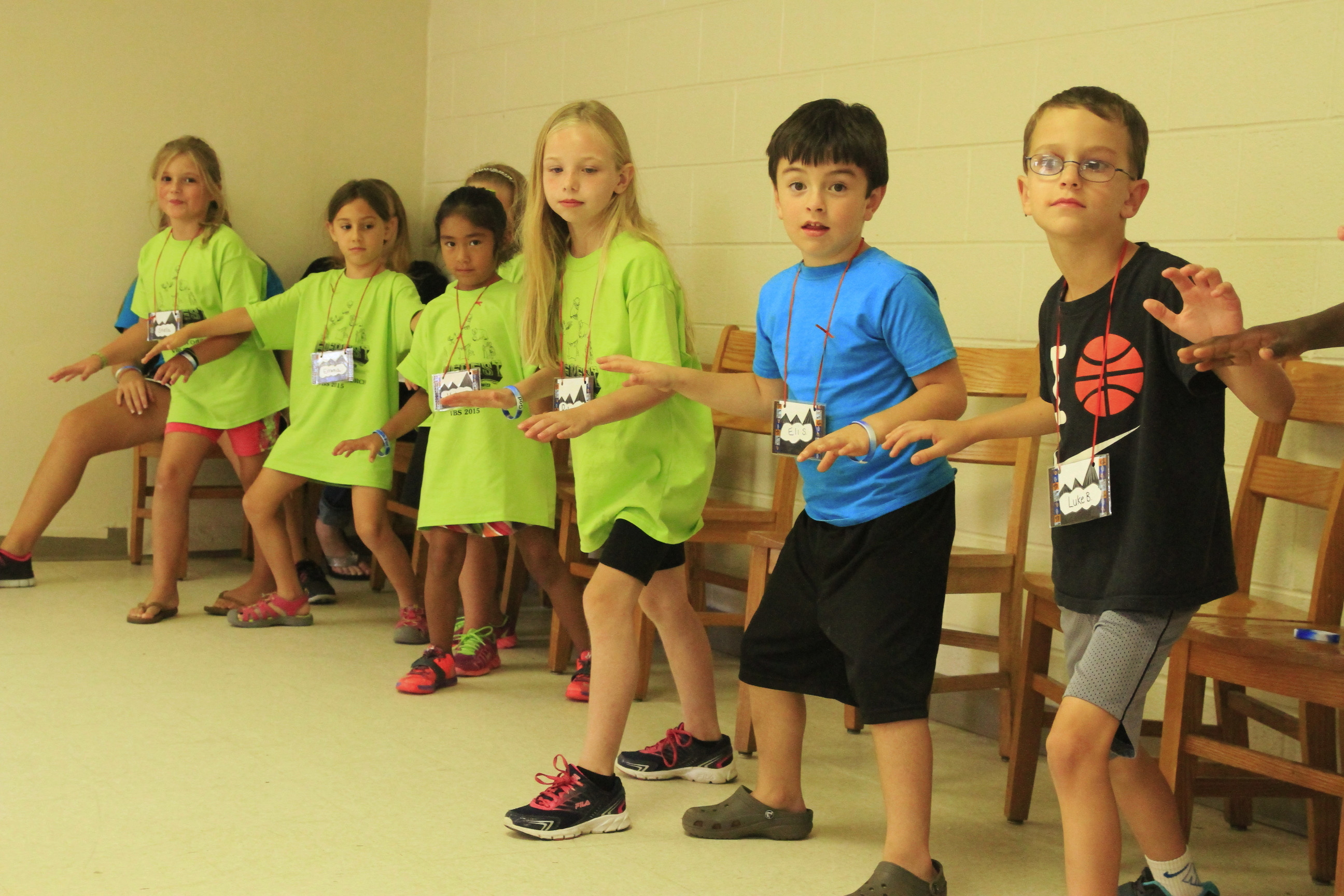 VBS-Monday-July15–016