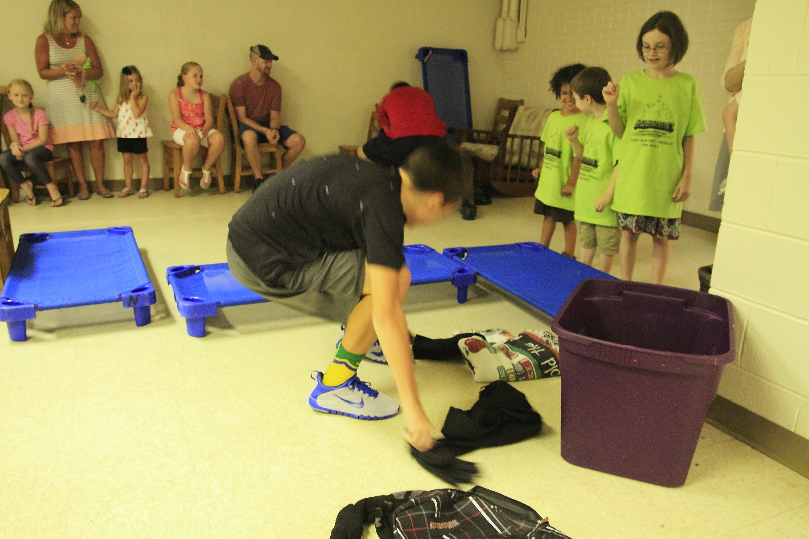 VBS-Sunday-July15–018