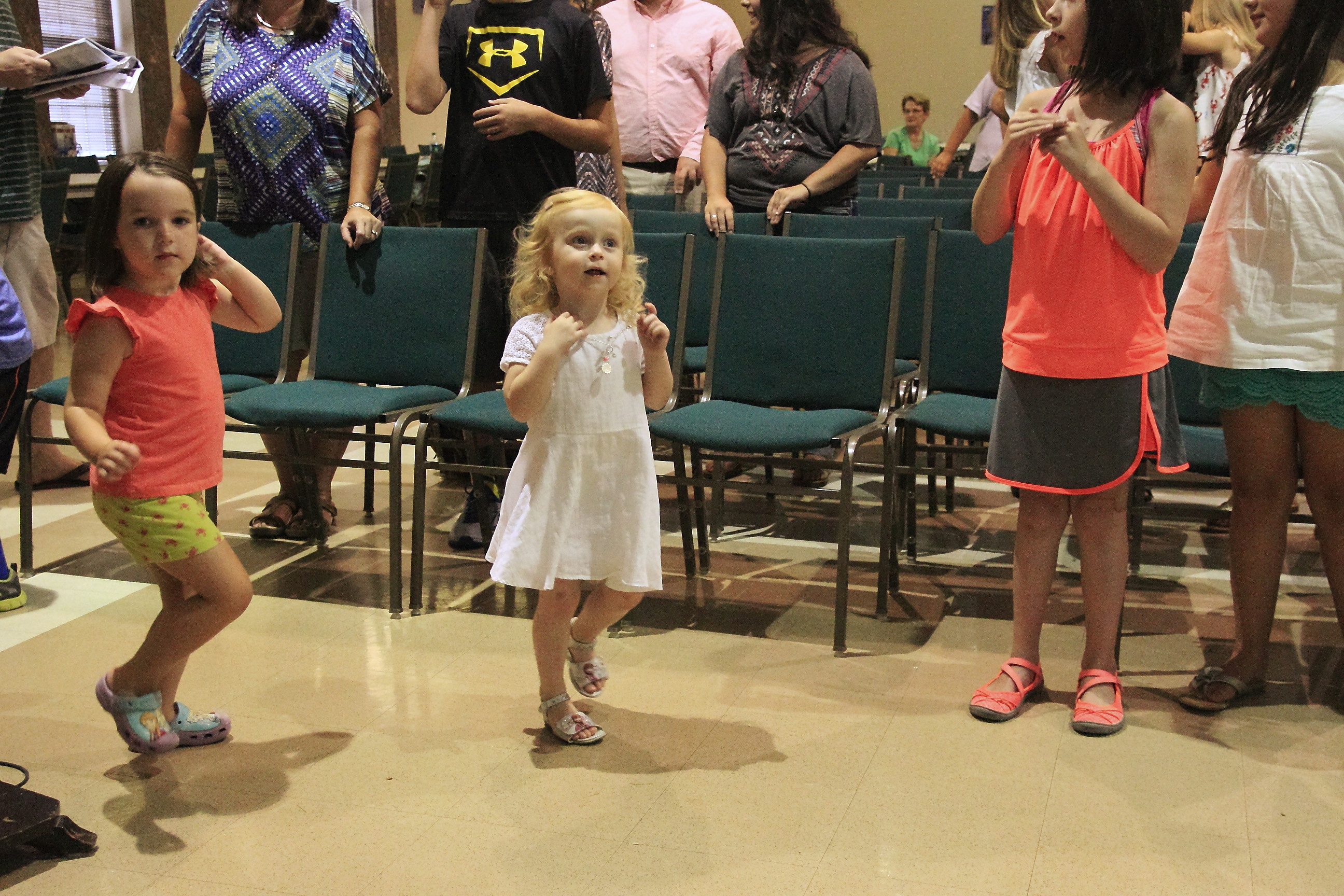 VBS-Sunday-July15–099