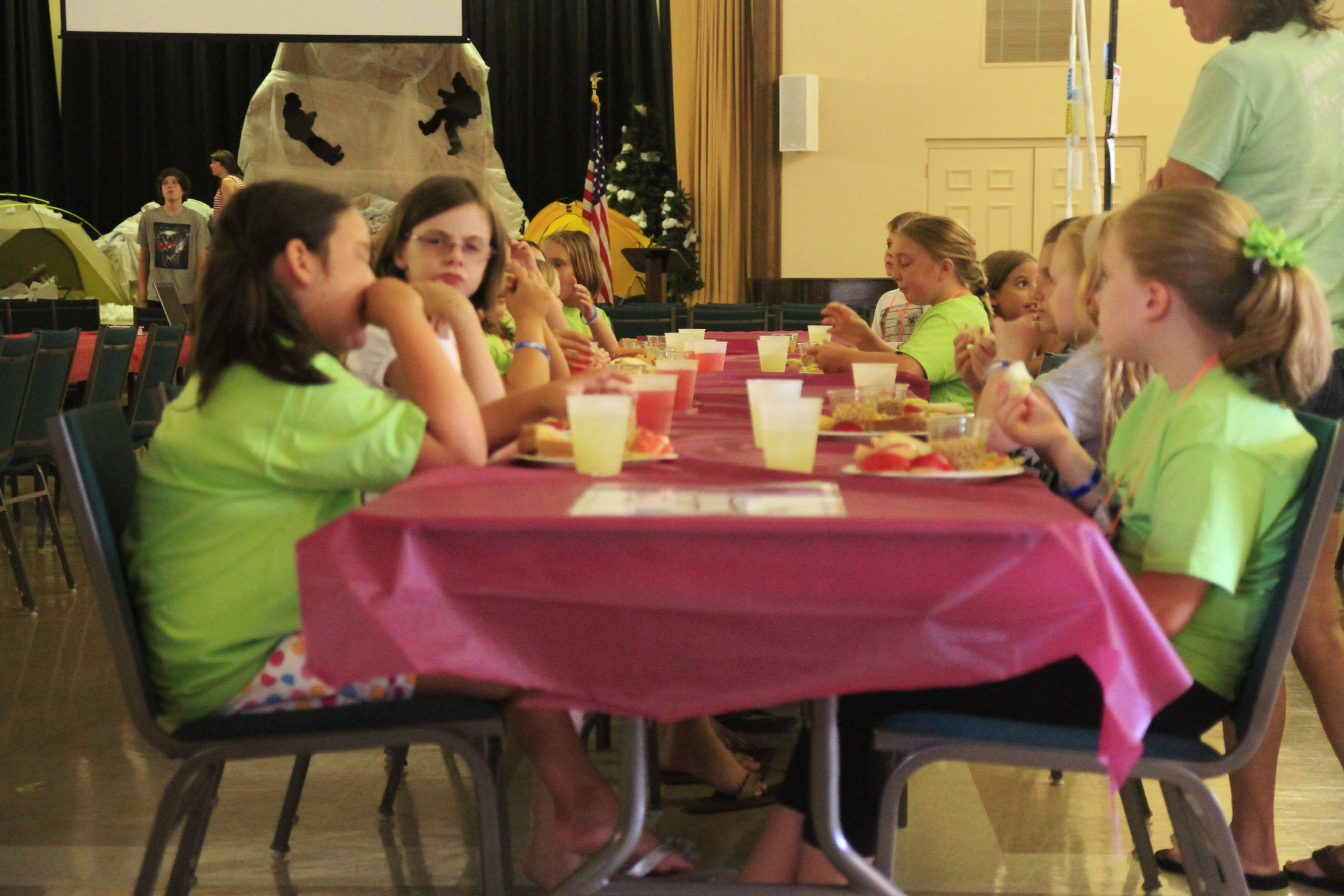 VBS-Tuesday-July15–004