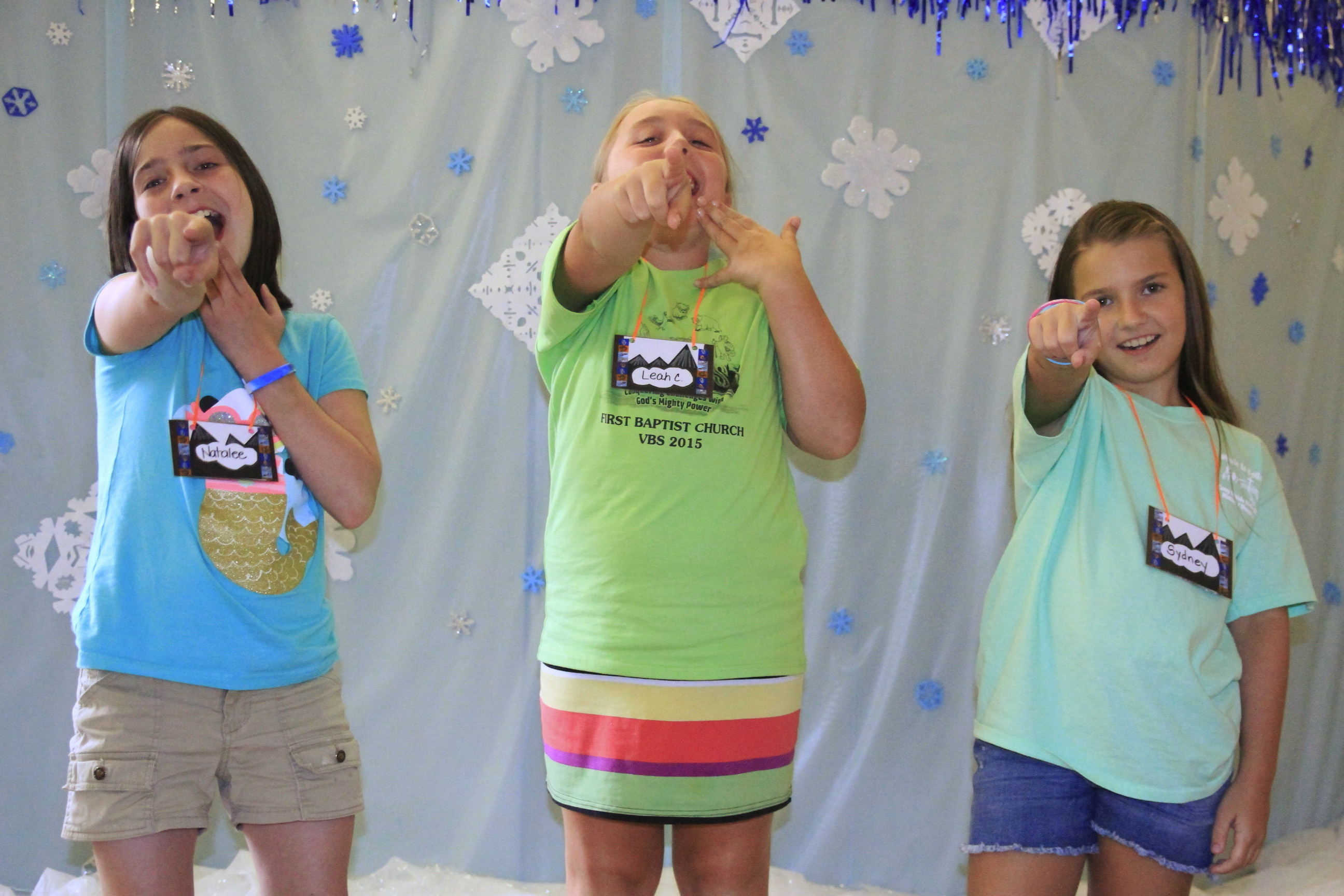 VBS-Tuesday-July15–014