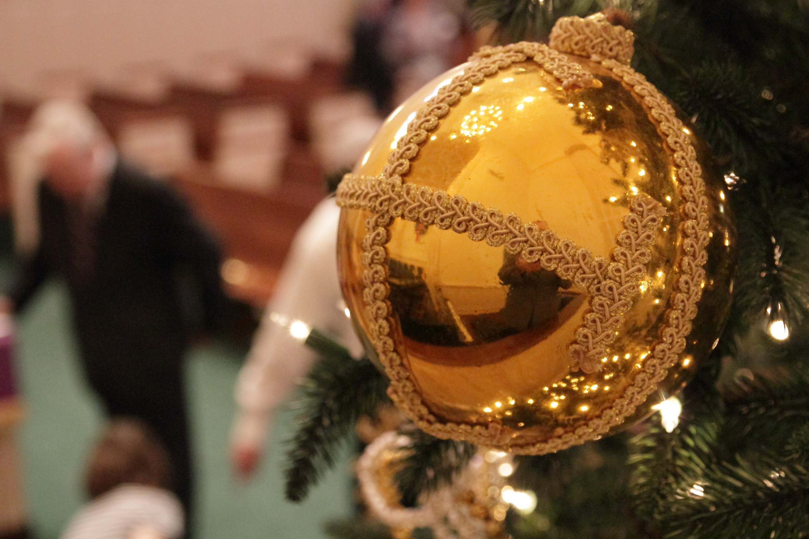 FBC-Advent-2015–212