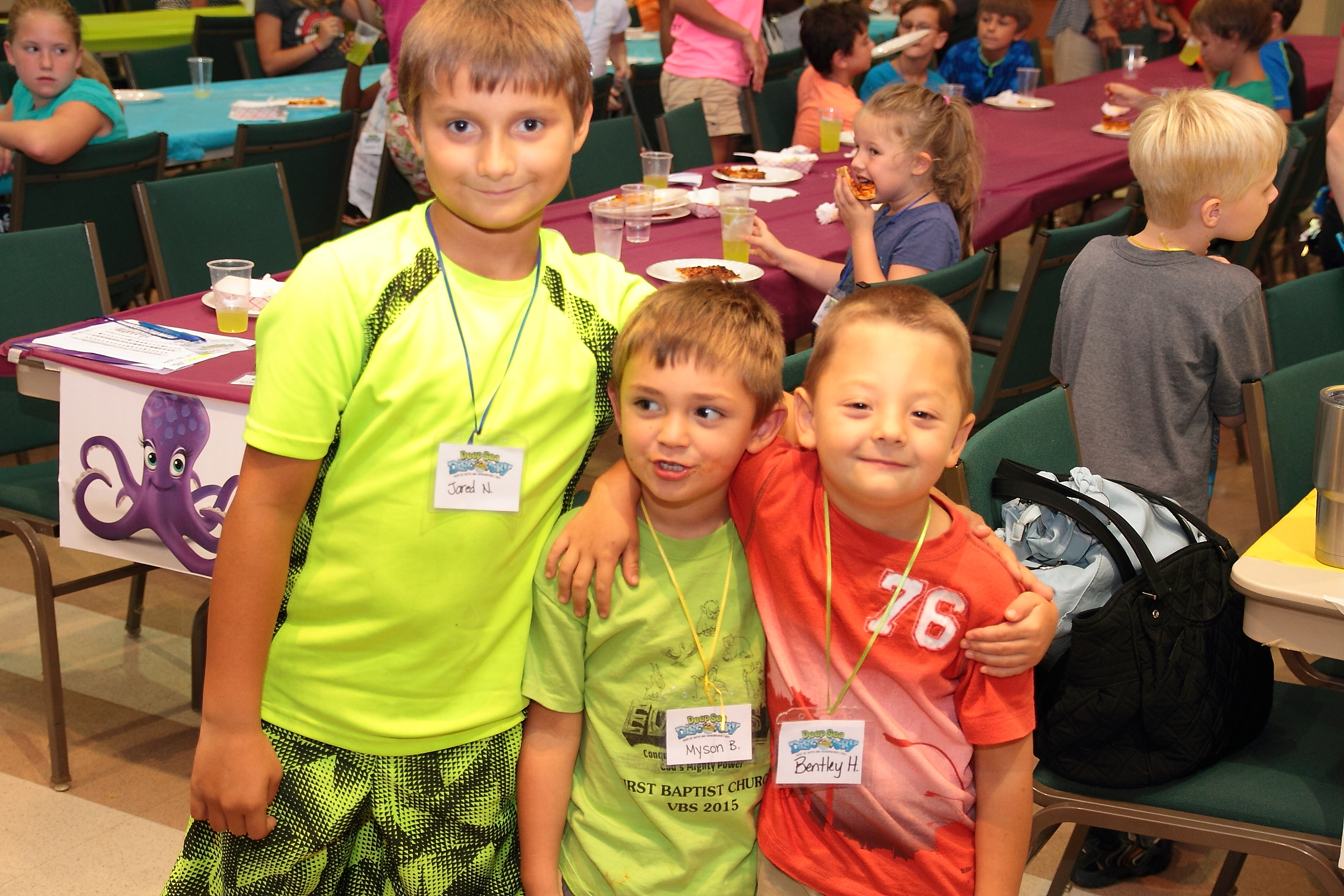 FBC-VBS–Jul16-TH-004