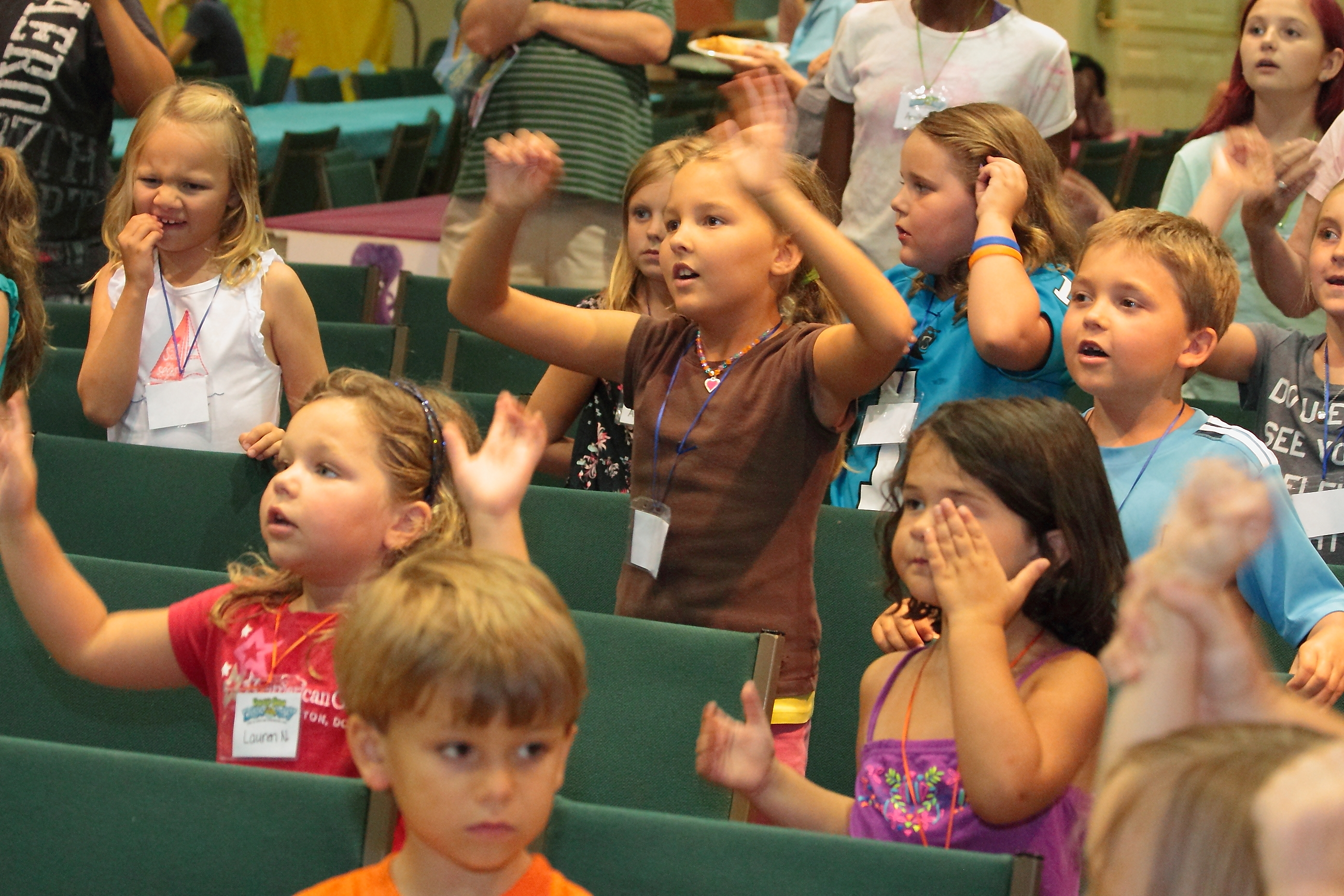 FBC-VBS–Jul16-Tues-014