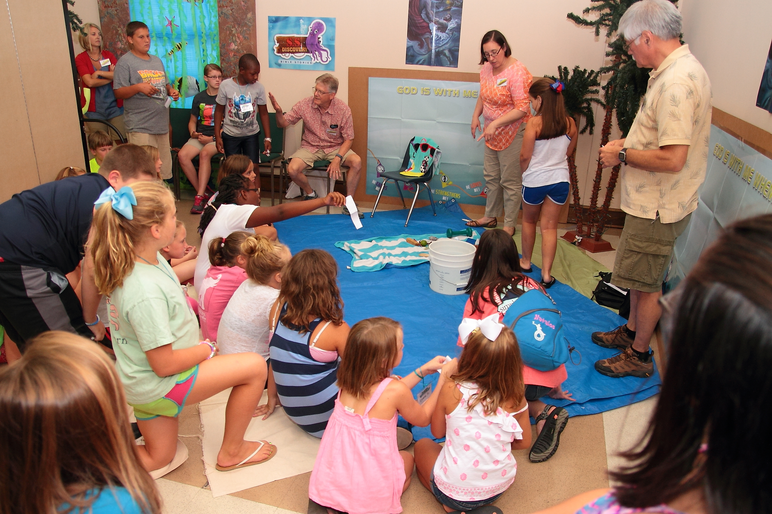 FBC-VBS–Jul16-Wed-051