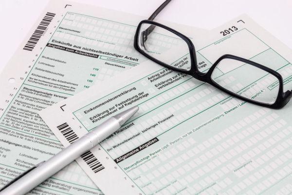 Haartransplantatie aftrekbaar van belasting?