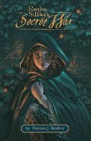 Regina Silsby's Secret War