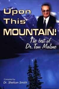 Upon This Mountain