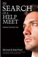 In Search Of A Help Meet
