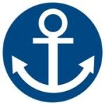 Anchor Fellowship Guest Speaker