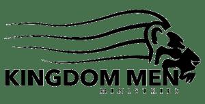 Kingdom Men Ministry Meeting @ First Baptist Church of Webster | Webster | Florida | United States