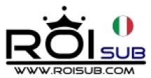 logo_roisub_piccolo
