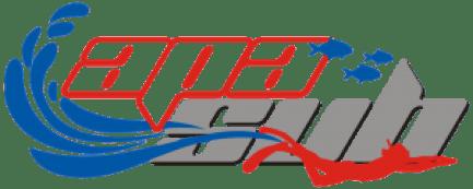 Apasub-Logo