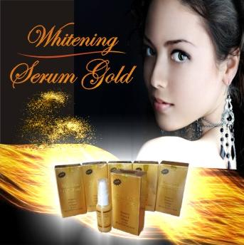 serum gold ampuh