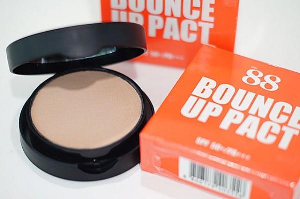 bedak bounce 88