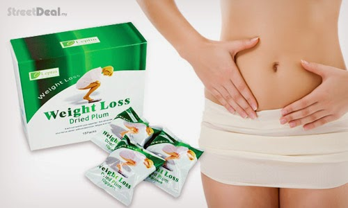 pelangsing-leptin-weight-loss-dried-plum