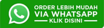 Order produk online shop
