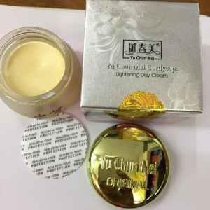 cream siang yu chun mei bpom