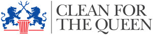 clean_for_the_queen_logo_V4