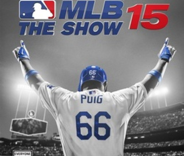 An Essential Part Of Every Fans Season And The Shows 10th Anniversary Edition Mlb 15 The Show Is Full Of New Features That Deliver The Most Accurate