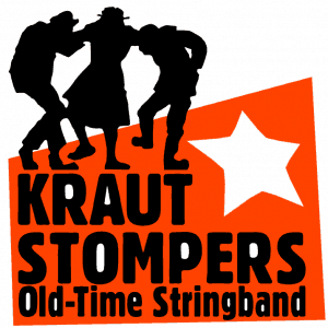 Krautstompers