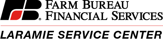 Farm Bureau Financial Services Laramie