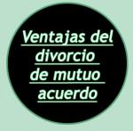 divorcio-mutuo-acuerdo