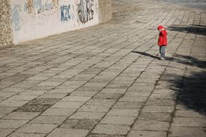 Problemas con hijos delincuentes-Abogado menores Zaragoza-Despacho de Abogados