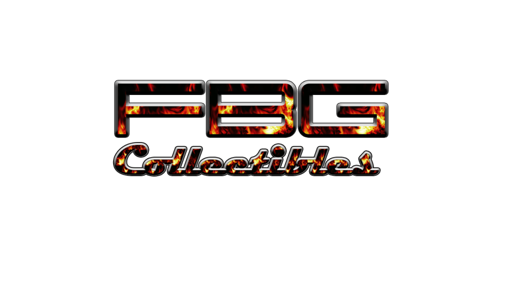 Fbg Collectibles