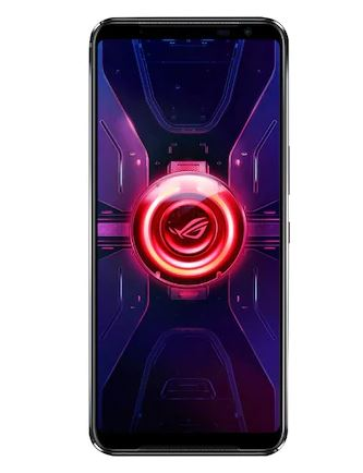 Asus ROG Phone 3 Stock HD Wallpapers FHD+ And HQ resolution