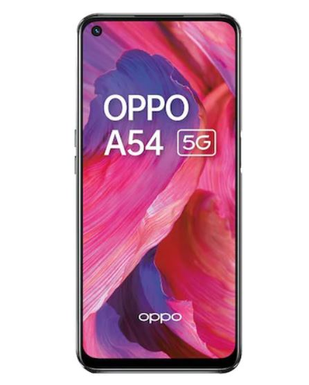 Oppo A54 Stock HD Wallpapers