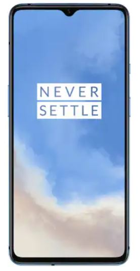 OnePlus 7T Stock HD Wallpapers