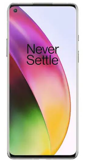 OnePlus 8 Stock HD Wallpapers