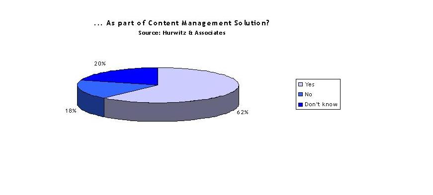 content-jpeg.jpg