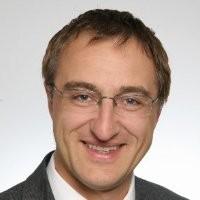 Frederic Issenhuth, F Biotech