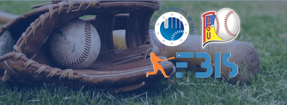 CEB: Level 1 Coaches Certification Course Header