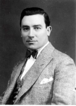 Jorge Mosquera: Abwehr source dispatched to the US with orders to acquire info about US atomic bomb program. His revelations to the FBI became a pivotal factor in the US decision to pursue the Manhattan Project.
