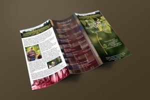 Tri-Fold-Brochure-Mock-up-Template