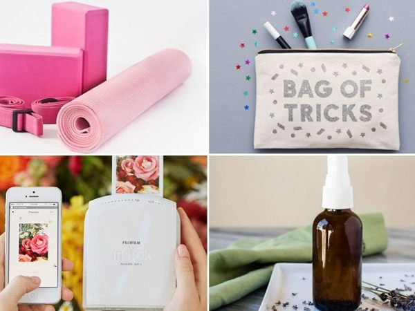 20 Awesome Gifts for Everyone on Your List