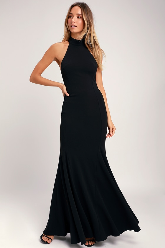 20 Black Dresses under you can wear everywhere and look like a Queen