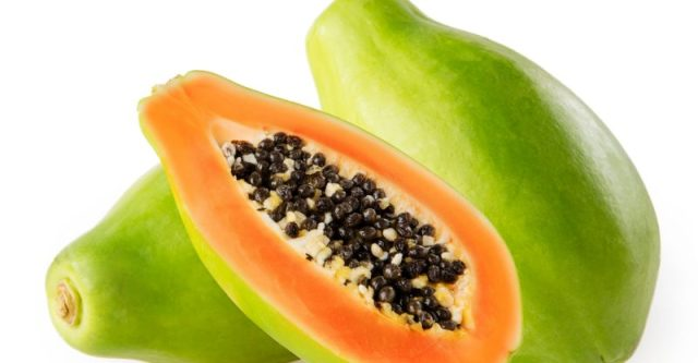 30 Most Powerful Fat Burning Fruits