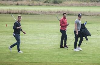 599z2255-golf