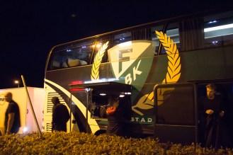 img_0563-buss
