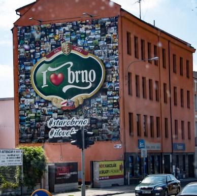 brno-8385
